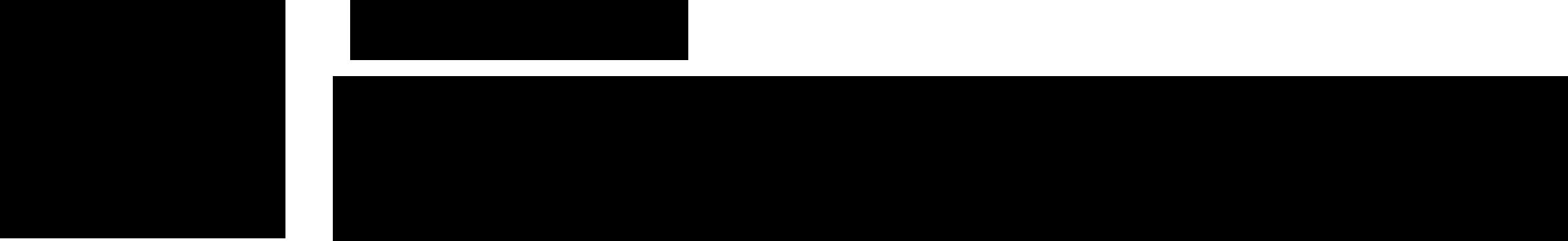 Gruppo Giamundo S.r.l
